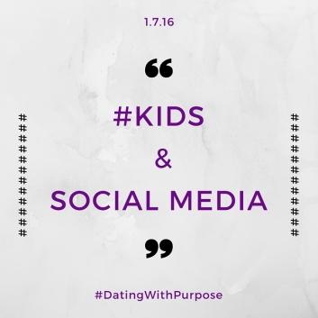 Kids & SM DWP.jpg